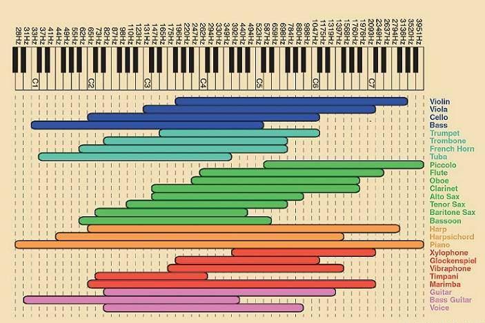 musical%20F1.jpg