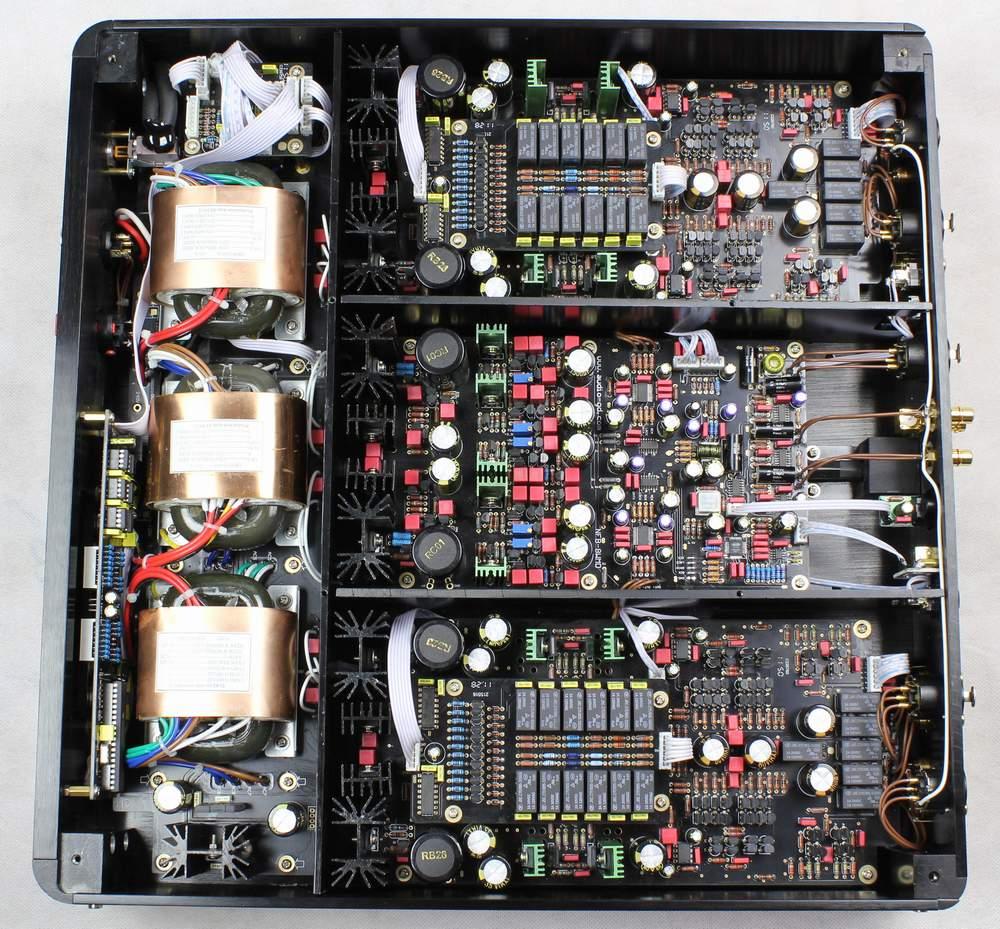 电缆 电路板 接线 线 1000_929
