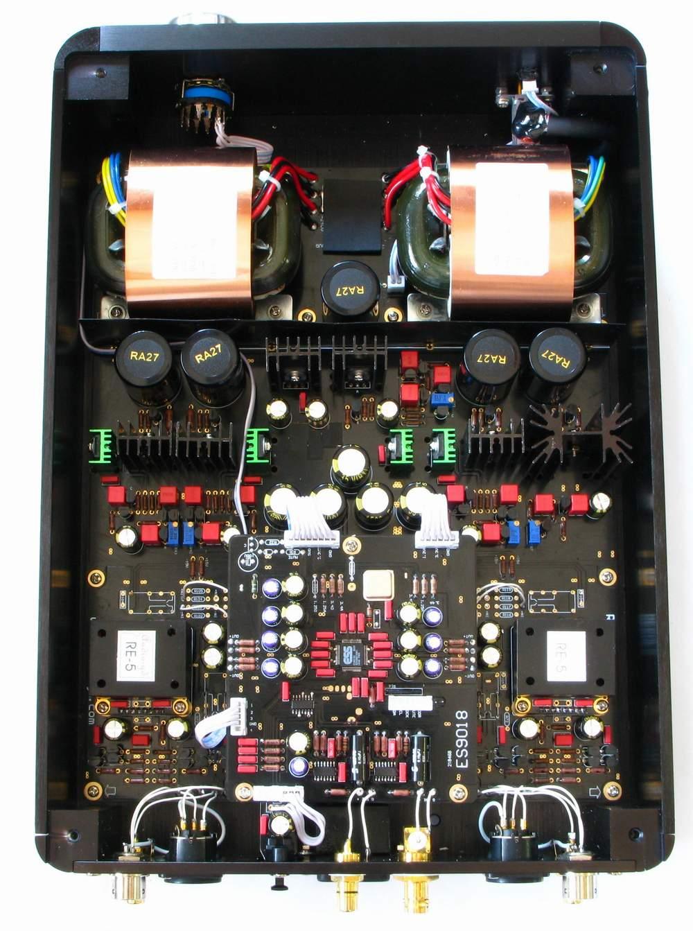 NFB-16.jpg