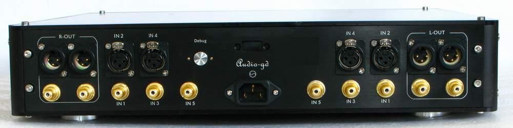 睿屏控制器接线图