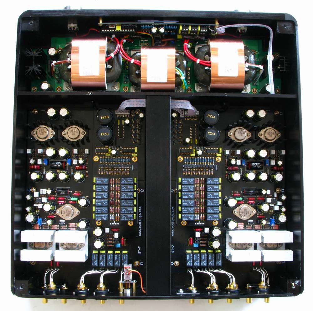 电路板 手机 1000_992