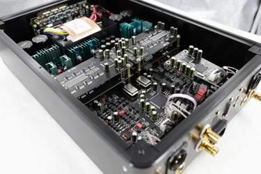 电路板 375_250
